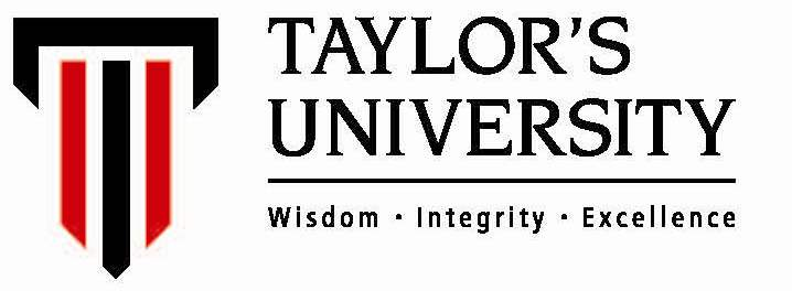 taylors college foundation in science type report online