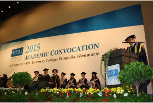 KDU Convocation_1