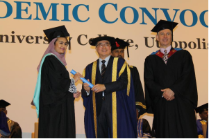KDU Convocation_2