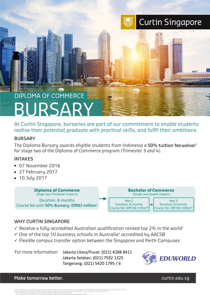 2017_curtin-singapore_bursary